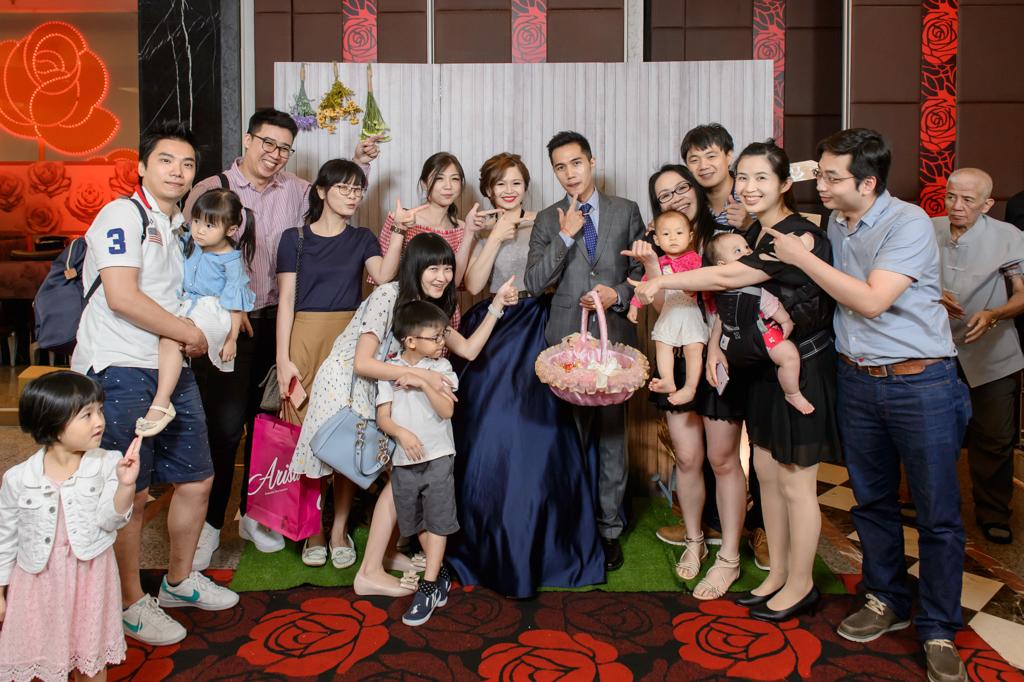 婚攝小勇,小寶團隊, 華麗雅緻, 華麗雅緻婚宴, 華麗雅緻婚攝, 新竹婚攝, Raeka, wedding day-085