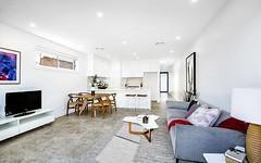 164 Lambeth Street, Panania NSW