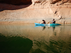 hidden-canyon-kayak-lake-powell-page-arizona-southwest-2-14