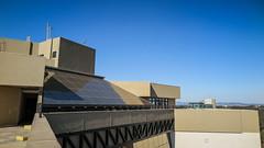 10setembro_-4 (Laércio Souza) Tags: saojosedoscampos laerciosouza cta centrotecnologicodaaeronautica institutotecnologicodaaeronautica ita