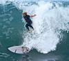 IMG_5320 (supercrans100) Tags: the wedge big waves so calif beaches photography surfing bodysurfing bodyboarding skimboarding