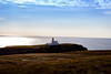 Stoer head (aleksharins) Tags: scotland stoer landscape coastline north500 north