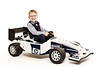 Drive (LalliSig) Tags: kid child portrait portraiture studio white backround high key iceland photographer