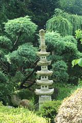 036A3522 (zet11) Tags: ogrody tematyczne hortulus dobrzyca garden plant flower water chinese bridge