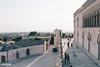 IMG_0499 (Sebastiano Pupillo) Tags: donnafugata castello ragusa sicily