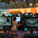 Total War Arena Gamescom 2017