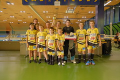 uhc-sursee_sursee-cup2017_c-junioren_rang2