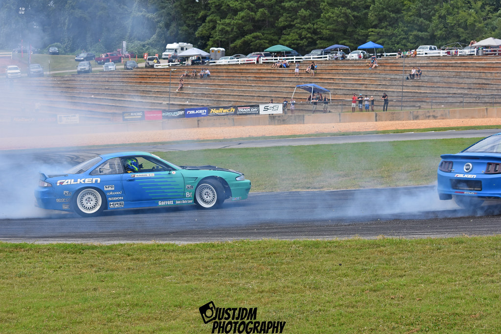 The World S Best Photos Of Ford And Rtr Flickr Hive Mind