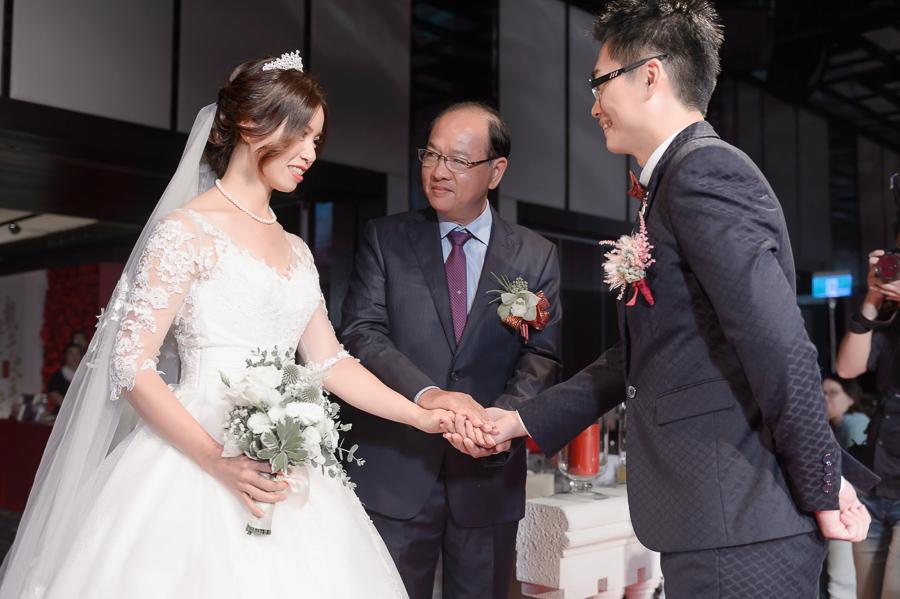36877703266 a5b31f604b o [台南婚攝]J&V/晶英酒店婚禮體驗日