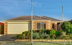 5 Edna Way, Grovedale VIC