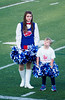 EM180043.jpg (mtfbwy) Tags: highschool bayvillllage football mini rockettes rockets liliana