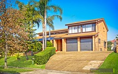 26 Collett Crescent, Kings Langley NSW