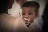 bautizo David-6784 (elnegroshoot) Tags: bautizo david dayana fiesta