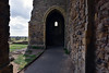 Reculver towers (Reculver Abbey ruins) (DESPITE STRAIGHT LINES) Tags: nikon d7200 nikond7200 nikkor1024mm nikon1024mm getty gettyimages gettyimagesesp despitestraightlinesatgettyimages paulwilliams paulwilliamsatgettyimages reculverabbey reculver reculverkent reculvertowers day clear sun coast coastline coastal kent england sky summer june reculverabbeyruins tales heritage history romans roman settlement religion faith stone architecture