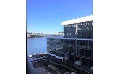 C3.613/6 Foreshore Place, Wentworth Point NSW