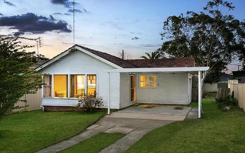 2 Altona Av, Bateau Bay NSW 2261