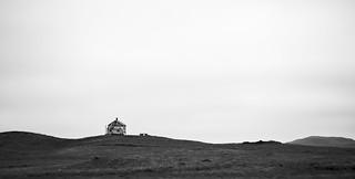 Lone House
