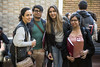 11 (facs.ort.edu.uy) Tags: estudiantesinternacionales intercambio universidad ort uruguay universidadorturuguay campuspocitos áreainternacional