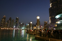 DSC02583 (tammyloh) Tags: 2017 uae dubai burjkhalifa skyscraper honeymoon tamron travel الإمارات