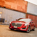 "2017_cadillac_cts_review_carbonoctane_5 • <a style=""font-size:0.8em;"" href=""https://www.flickr.com/photos/78941564@N03/36977033985/"" target=""_blank"">View on Flickr</a>"