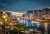 Rialto Bridge Venezia #Venezia #Rialto #hotshot #natgeo #merian #italy #venezia #laserrenissima #sanmarco #picofthedaychallenge #italypic #holidayvenezia #FotografiePeterKuehnl #peterkuehnl #phototour #nightphototour #cityscape #bigshots #featureme #insta (Kahinir) Tags: landscape nicepic holidayvenezia sanmarco venezia italy natgeo nikonphoto peterkuehnl featureme merian picofthedaychallenge instapic fotografiepeterkuehnl phototour bigshots laserrenissima instacool nightphototour cityscape italypic hotshot rialto