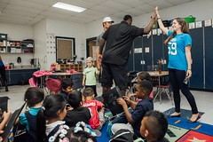 """thomas-davis-defending-dreams-2016-backpack-give-away-97 • <a style=""""font-size:0.8em;"""" href=""""http://www.flickr.com/photos/158886553@N02/36995679466/"""" target=""""_blank"""">View on Flickr</a>"""