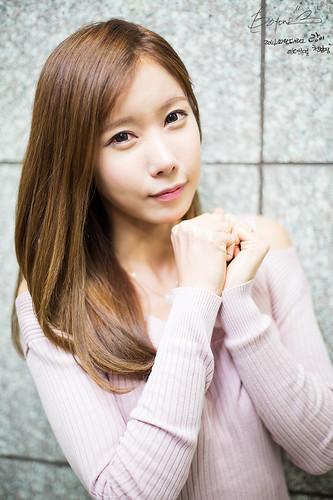 cheon_bo_young232