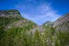 Northern Cascades National Park-15 (RandomConnections) Tags: northerncascades skagitvalley washingtonstate