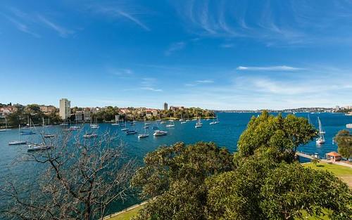 6/144 High St, North Sydney NSW 2060