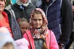 006. 25-летие Святогорской обители 24.09.2017