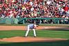 082017-916F (kzzzkc) Tags: nikon d7100 usa massachusetts boston fenway park redsox pitcher closer craigkimbrel pitching
