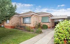 9 Nixon Crescent, Tolland NSW