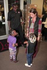 """thomas-davis-defending-dreams-foundation-thanksgiving-at-lolas-0085 • <a style=""""font-size:0.8em;"""" href=""""http://www.flickr.com/photos/158886553@N02/37042946201/"""" target=""""_blank"""">View on Flickr</a>"""