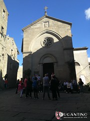 gita_viterbo_palazzo_farnese_2017_associazione_rugantino_3