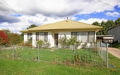 32-34 Oberon Street, Oberon NSW