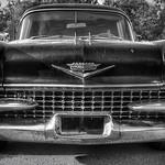 '58 Cadillac thumbnail