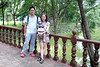 NAT00102e (mokattan) Tags: baby pepper kannaja kanjanaburi x2 river kwai