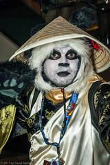 _Y7A8836 DragonCon Saturday 9-2-17.jpg (dsamsky) Tags: costumes atlantaga 922017 marriott dragoncon cosplay saturday cosplayer dragoncon2017