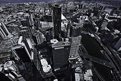 sdqH_170914_B (clavius_tma-1) Tags: sd quattro h sdqh sigma 1224mm f4 dg 1224mmf4dghsm art melbourne australia eurekatower city yarrariver scape building