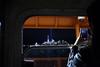 September 11, 2017 (BrianEden) Tags: photo iphone ferry window september11 beams tribute newyork sept11 ny lights wtc man 2017 lightcanons worldtradecenter manhattan nyc newyorkcity tributeinlight 911 neverforget frame streetphotography statenislandferry unitedstates us