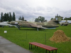 "Yak-28U 2 • <a style=""font-size:0.8em;"" href=""http://www.flickr.com/photos/81723459@N04/37074898641/"" target=""_blank"">View on Flickr</a>"