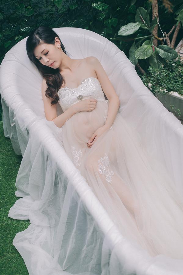 37077729160 06bc71aa0f o [台南孕婦寫真]清新自然孕媽咪