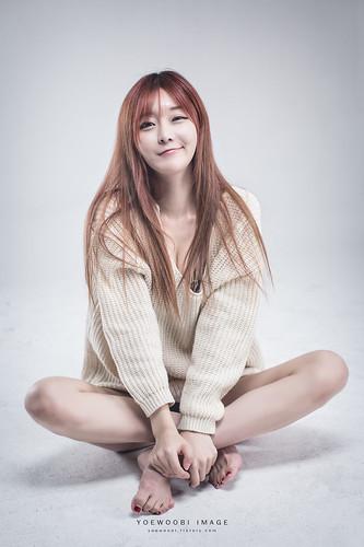 choi_seol_ki2227
