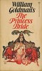 Ballantine Books 24225 - William Goldman - The Princess Bride (swallace99) Tags: ballantine vintage 70s romance paperback tedcoconis