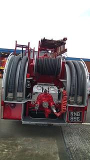 RMB996