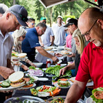 "2017 Lakeside Trail Golf Tournament <a style=""margin-left:10px; font-size:0.8em;"" href=""http://www.flickr.com/photos/125384002@N08/37119548732/"" target=""_blank"">@flickr</a>"