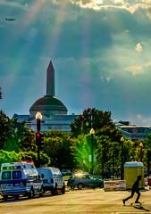 2017.09.17 DC People and Places Washington, DC USA 8815