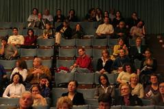 Film Festival Popoli e Religioni 2006 (129)