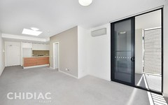 539/17 Marine Parade, Wentworth Point NSW