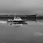 Harbour Master thumbnail